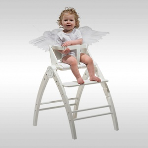 000400000006/baby_dan_angel_convertible_baby_chair_4..300x300..O.jpg