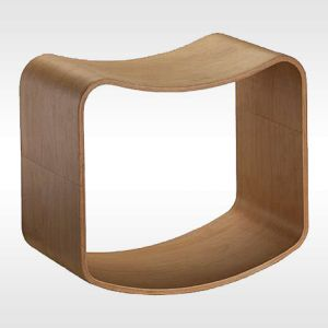 000400030007/kids_design_furniture_rocking_chair_sirch_wipphocker..300x300..O.jpg