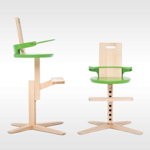 000400040000/froc_designer_child_high_chair_green..300x300..O.jpg
