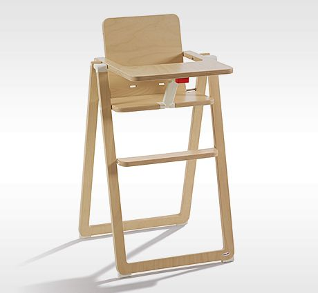 Designer High Chair Chair Design And Chair Ideas