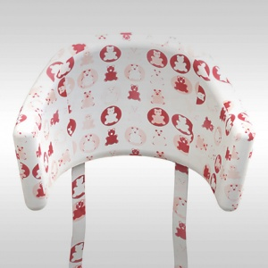 000400050005/flexa_baby_high_chair_cushion_2..300x300..O.jpg