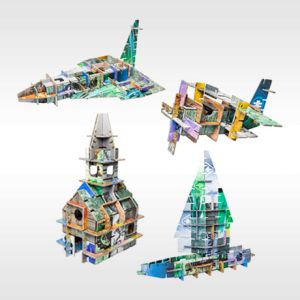 000500000006/copii_design_jucarii_educative_3d_puzzle_kids_on_roof_oras..300x300..O.jpg