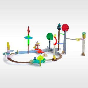 000500000013/children_design_toys_educational_3d_puzzle_kids_on_roof_happy_geo..300x300..O.jpg