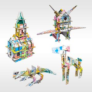 000500000015/copii_design_jucarii_educative_3d_puzzle_kids_on_roof_natura..300x300..O.jpg