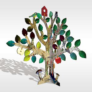 000500000020/kids_design_toys_educational_3d_puzzle_kids_on_roof_tree..300x300..O.jpg
