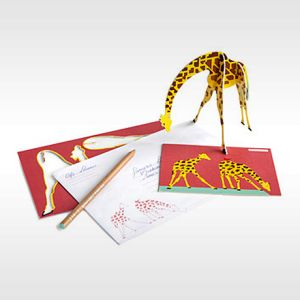 000500000032/children_design_pop_out_post_card_kidsonroof_giraffe..300x300..O.jpg
