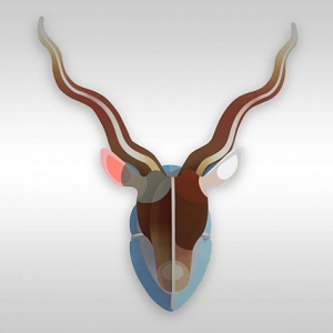 000500000064/studio_roof_ANTELOPE_3d_wall_deco_puzzle_1..300x300..O.jpg