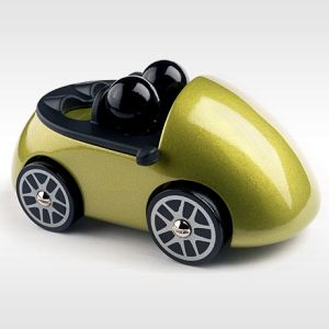 000500010010/kids_design_toy_car_wood_playsam_xtreamliner_lime_yellow_..300x300..O.jpg