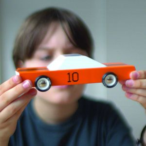 000500010014/kids_design_toy_car_candylab_gt10_14..300x300..O.jpg