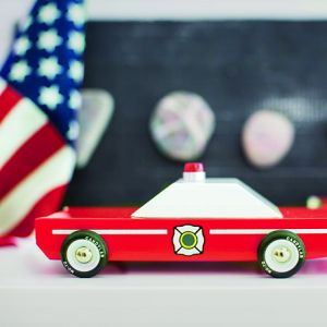 000500010015/child_design_toy_car_candylab_firechief_14..300x300..O.jpg