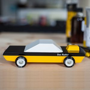 000500010016/child_design_toy_car_candylab_doc_ryder_14..300x300..O.jpg