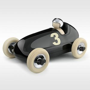 000500010019/playforever_classic_bruno_toy_car_black_silver_2015..300x300..O.jpg