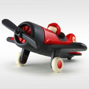 000500010021/playforever_classic_mimmo_children_plane_toy_red_2015..300x300..O.jpg