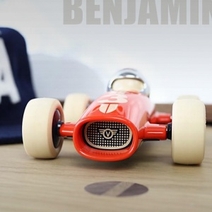 000500010033/playforever_VERVE_MALIBU_BENJAMIN_toy_car_for_kids_1..300x300..O.jpg