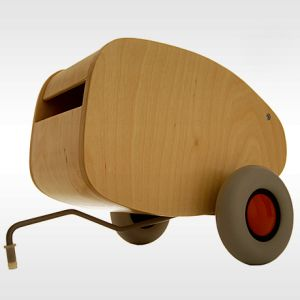 000500030002/children_design_toy_trailer_sirch_lorette1..300x300..O.jpg