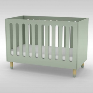 000400000004/crib_flexa_play_2..300x300..O.jpg
