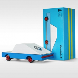 000400000048/candylab_Candycar_Blue_Racer_wooden_toy_car..300x300..O.jpg