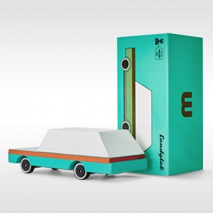 000400000051/candylab_Candycar_Teal_Wagon_wooden_toy_car..300x300..O.jpg