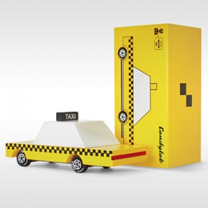 000400000052/candylab_Candycar_Yellow_Taxi_wooden_toy_car..300x300..O.jpg