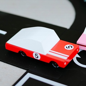 000400000060/candylab_Candycar_red_racer_toy_car_5..300x300..O.jpg