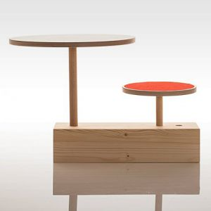 Design For Kids Furniture Tables For Kidz
