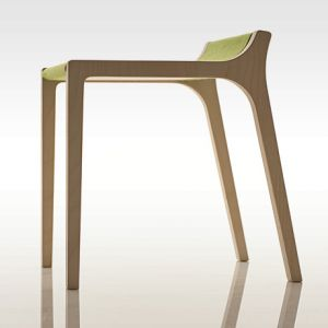 000400030008/children_design_furniture_chair_sirch_xarre..300x300..O.jpg