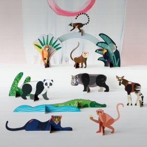 000400040067/studio_roof_jungle_animals_3d_puzzle_1..300x300..O.jpg