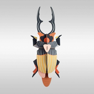 000400040068/studio_roof_giant_stag_beetle_3d_puzzle_1..300x300..O.jpg