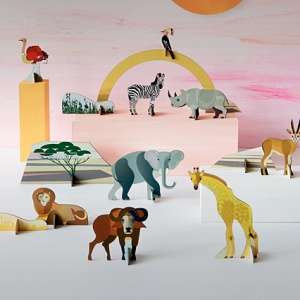 000400040069/studio_roof_savanna_animals_3d_puzzle_2..300x300..O.jpg