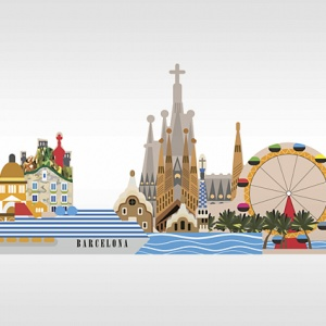 000400040083/studio_roof_City_of_Barcelona_3d_puzzle_1..300x300..O.jpg
