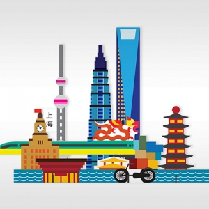 000400040084/studio_roof_City_of_Shanghai_3d_puzzle_1..300x300..O.jpg
