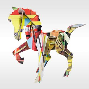 000500000014/kids_design_toys_educational_3d_puzzle_kids_on_roof_horse..300x300..O.jpg