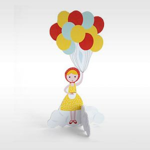 000500000033/kids_design_pop_out_post_card_kidsonroof_girl_with_balloons..300x300..O.jpg