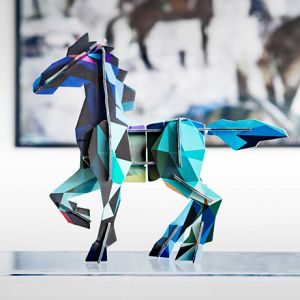 000500000040/children_design_educational_toys_3d_puzzle_studio_roof_friesian_horse..300x300..O.jpg