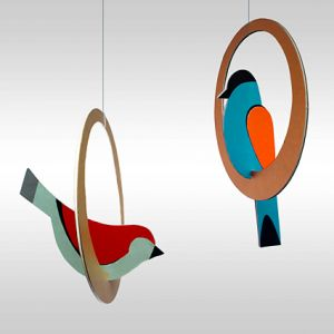 000500000045/studio_roof_pop_out_swing_birds..300x300..O.jpg