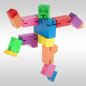 000500000048/areaware_cubebot_micro_multi_color_robot_lemn_puzzle_3d..300x300..O.jpg