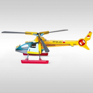 000500000051/studio_roof_helicopter_3d_puzzle_2..300x300..O.jpg