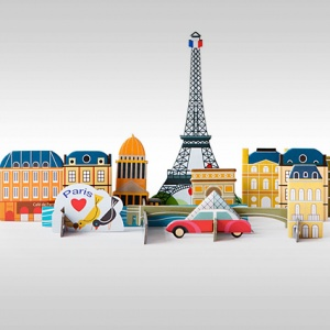 000500000052/studio_roof_paris_3d_puzzle_2..300x300..O.jpg