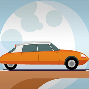 000500000057/studio_roof_CLASSIC_CARS_DS_3d_puzzle_2..300x300..O.jpg