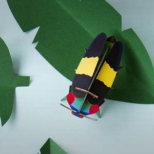 000500000058/studio_roof_JEWEL_BEETLE_3d_puzzle_1..300x300..O.jpg