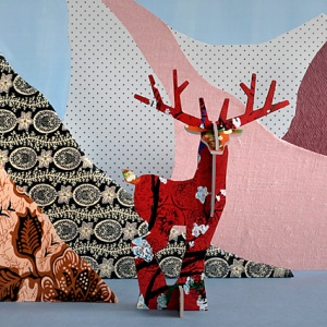 000500000062/studio_roof_POP_OUT_DEER_3d_puzzle_1..300x300..O.jpg