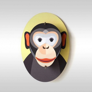 000500000065/studio_roof_MONKEY_3d_decoratie_perete_puzzle_2..300x300..O.jpg