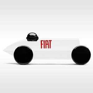000500010002/kids_design_toy_car_wood_playsam_fiat_racer_white..300x300..O.jpg