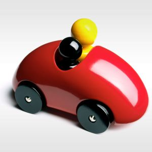 000500010008/kids_design_toy_car_wood_playsam_streamliner__rally_red_..300x300..O.jpg