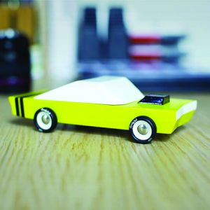 000500010011/kids_design_toy_car_candylab_stinger_14..300x300..O.jpg