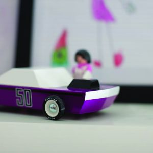 000500010013/child_design_toy_car_candylab_plum50_14..300x300..O.jpg