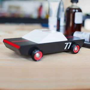 000500010017/child_design_toy_car_candylab_carbon_77..300x300..O.jpg