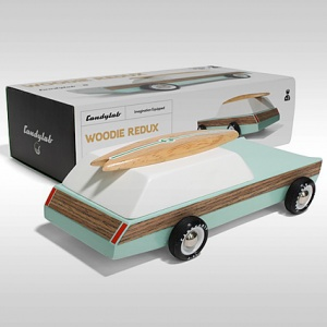 000500010038/candylab_WOODIE_REDUX_wooden_toy_car_1..300x300..O.jpg