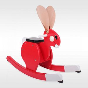 000500030008/kids_design_toy_rocker_wood_playsam_rabbit_red..300x300..O.jpg