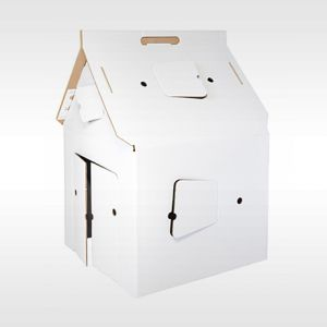000500050001/kids_design_toys_cardboard_house_kids_on_roof_casa_cabana_white14b..300x300..O.jpg